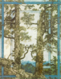 Printmakers of the Carolina Designer Craftsmen Guild