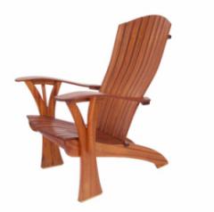 Woodworkers of the Carolina Designer Craftsmen Guild