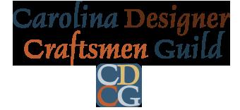 Carolina Designer Craftsmen Guild