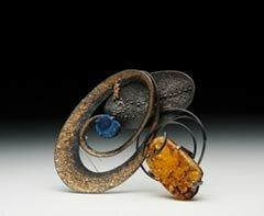 Jewelry Sample by Tai Kim