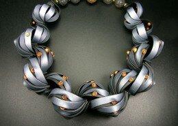 Wiwat Kamolpornwijit, Jewelry work 3