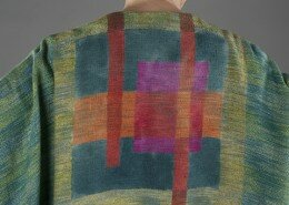 Neal Howard Fiber Artist will be at the Fine Crafts Show in Raleigh Thanksgiving weekend!